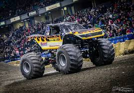 monster trucks video an show me pictures of monster trucks nine highly badass truck