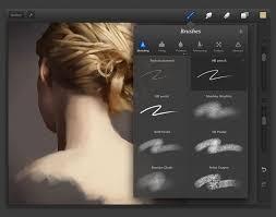 16 best digital art procreate ipad pro images on pinterest