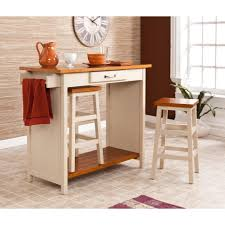 Space Saving Kitchen Table by Dining Tables Space Saving Dinette Sets Space Saving Counter