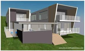 design your own house software furniture design your own house software for ipad build app