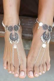 barefoot sandals sundance barefoot sandals the chic find