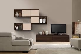 Livingroom Units Designer Wall Units For Living Room Home Design Ideas