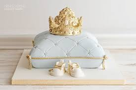 prince baby shower cake royal prince baby shower cake popsugar photo 1