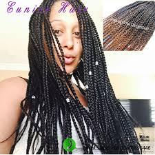 medium box braids with human hair 3s box braids hair medium length box braids box braids