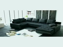 ensemble canapé fauteuil 30 ensemble canapé et fauteuil fauteuil sofa