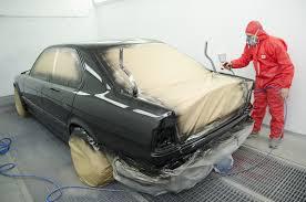 luciano u0027s auto body inc auto body repair altoona pa
