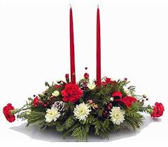 flower delivery rochester ny christmas flowers delivery rochester ny genrich s florist
