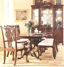 broyhill dining room furniture inspiring awesome kitchen amazing broyhill dining chairs