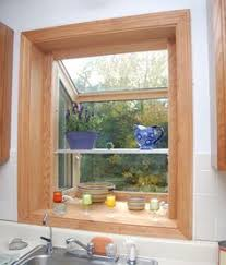 kitchen garden window ideas besides the greenhouse area attached to the kitchen