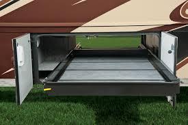 basement well cover ramp hydraulic u2014 new basement and tile