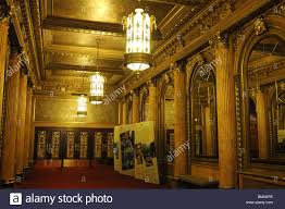 the elgin theatre in toronto was built in 1913 by marcus loew as a