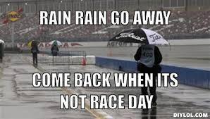 Dirt Track Racing Memes - images dirt track racing memes