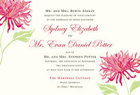 cheap bridal shower invitations cheap bridal shower invitations