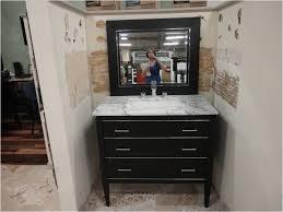 Double Vanity Home Depot Bathroom Design Fabulous Home Depot Double Vanity Top Home Depot