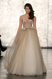 coloured wedding dresses uk dress trends 2016