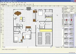 crime scene sketch software pictures to pin on pinterest thepinsta