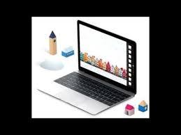 macbook air price on black friday best 25 macbook pro black friday ideas on pinterest