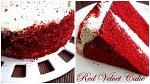 two layer red velvet cake recipe best cake recipes