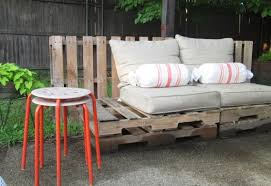 furniture outdoor wicker furniture cushions unique cushions for