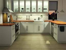 cuisine ikea en u ika cuisine 3d free excellent ikea kitchen d photos designer ramuzi