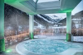 wellnesshotel sã dtirol design wellnesshotel bergland tux austria booking