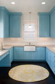 Annie Sloan Chalk Paint Kitchen Cabinets 40 Best Annie Sloan Paint Projects Images On Pinterest Annie