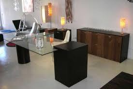 Ergonomic Home Office Furniture Uncategorized Ergonomic Home Office Furniture Within Greatest