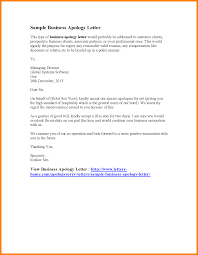 thanksgiving letter for hospitality retirement plan administrator cover letter