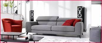 prix canape cuir beau cuir center canapé 2 places concernant canape cuir center 66838