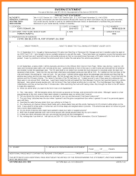 army standard form 702 images form example ideas