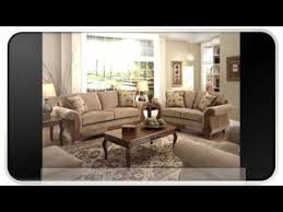 Images Of Sofa Set Designs Sofa Set Designs Youtube