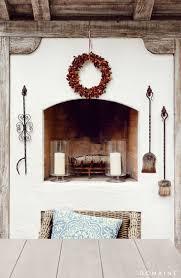 best 25 beach style fireplace tools ideas on pinterest beach