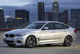 bmw f34 2013 bmw 335i gran turismo m sport package f34 specifications