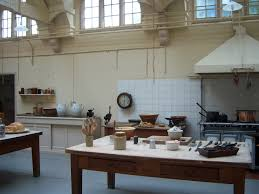edwardian servants quarters yahoo image search results room