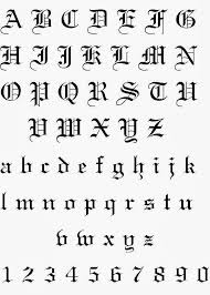 tattoo jobs salary lettering tattoo fonts make your own tattoo
