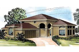 southwest home designs southwest house plans southaven 11 038 associated designs south