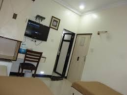 hotel balwas mumbai india booking com
