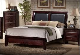 split king headboard within bedroom magnificent full size bed