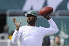 what nfl team plays on thanksgiving 2014 it u0027s not a bad bet michael vick will play for pittsburgh steelers