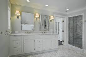Modular Home Bathtubs Bathroom Cabinets To Go Vanities Stainless Undermount Sink