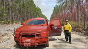 Wildfires In South West by Photos Of The Georgia Wildfires West Mims Wildfire Florida