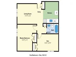 Mount Vernon Floor Plan Apartments For Rent In Andover Ma Princeton At Mount Vernon