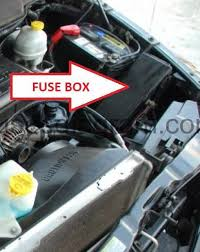2008 dodge charger battery fuse box dodge ram 2002 2008