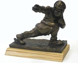 Fantasy Football Armchair Quarterback Trophy 10 Amazing Fantasy Football Trophies For Winners Losers