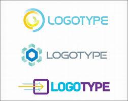 20 beautiful free psd logo templates you can use streetsmash