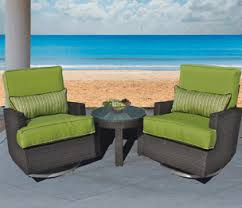 sunrise outdoor furniture brandon fl