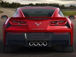 just corvette 350 will your corvette z06 go faster around a race track