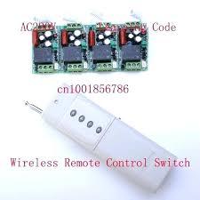 outdoor remote light switch remote wireless light switch square wireless remote wall switch