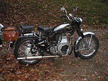 diesel motorcycle wikipedia
