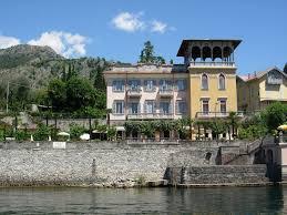 hotel villa marie tremezzo italy booking com